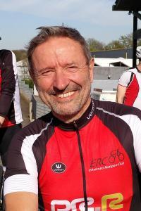Reinhard Piepel