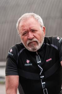 Karlheinz Oleszynski