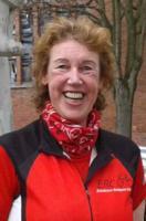 Dagmar Husemann
