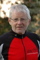 Johannes Koch