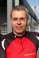 Peter Brunen